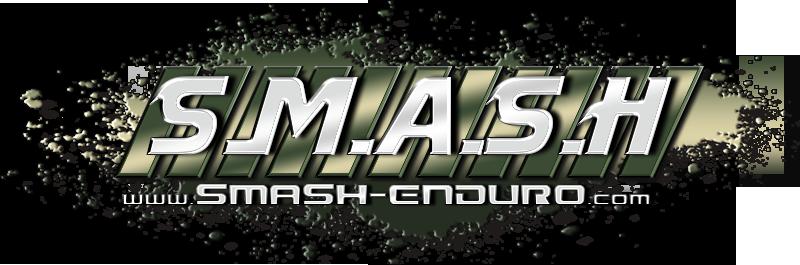 Association SMASH